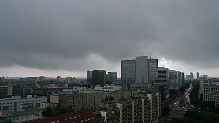 2011-09-05-0929.jpg