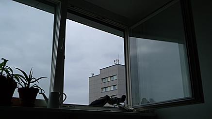 2011-09-10-1353b.jpg