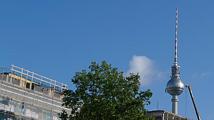 2011-09-15-0924.jpg