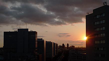 2011-09-15-1900.jpg