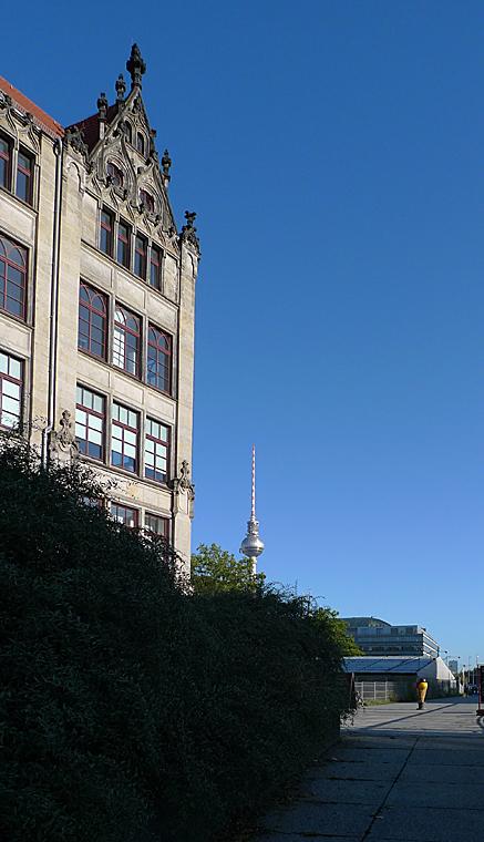 2011-10-13-1018.jpg