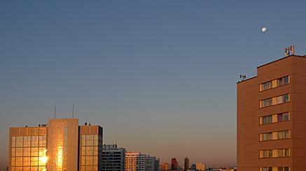 2011-10-14-0742.jpg