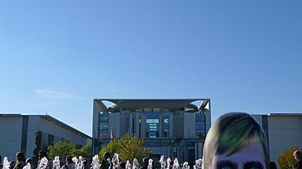 2011-10-15-1528.jpg