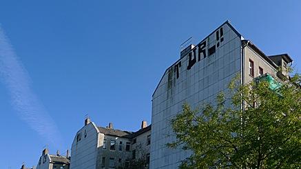 2011-10-22-1510.jpg