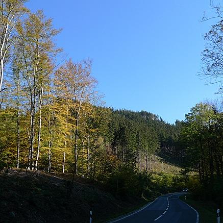 2011-10-23-1435.jpg