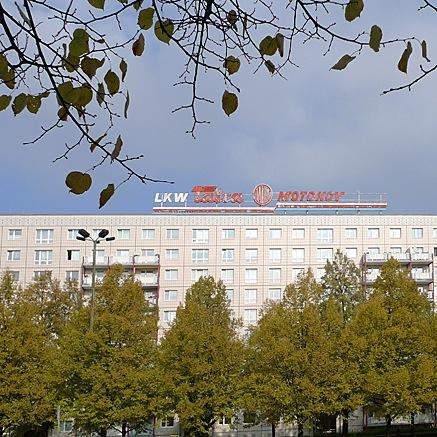 2011-10-25-1325.jpg