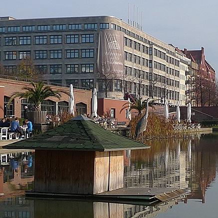 2011-11-06-1303.jpg