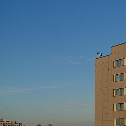 2011-11-25-0817.jpg