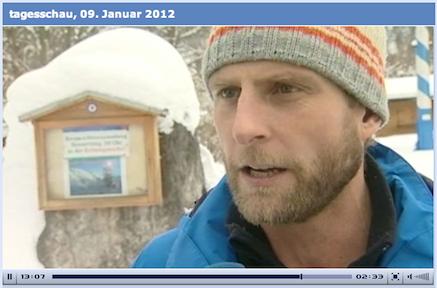 2012-01-09-2237-hermann_baier.png