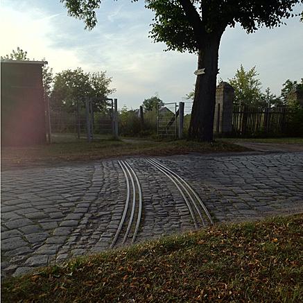 2012-08-18-1858-hobrechtsfelde.jpg