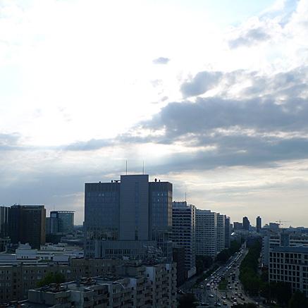 2012-09-11-1658.jpg