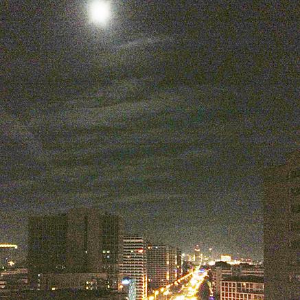 2012-10-02-0549.jpg