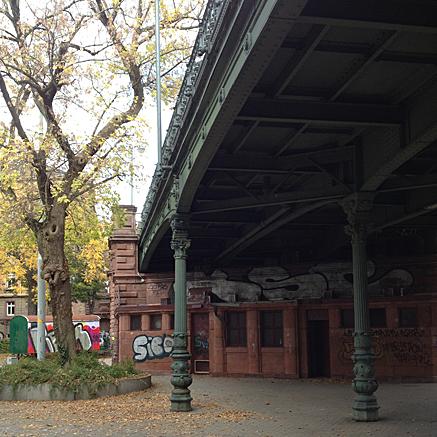 2012-10-18-1438b.jpg
