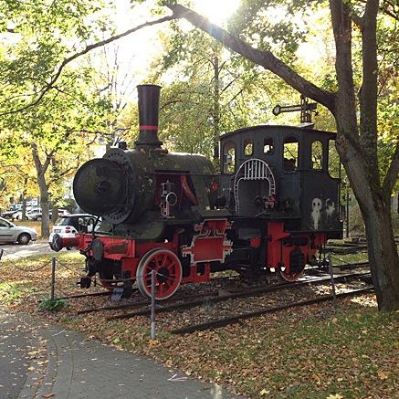 2012-10-20-1022.jpg