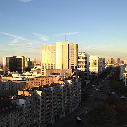 2012-10-26-0816.jpg