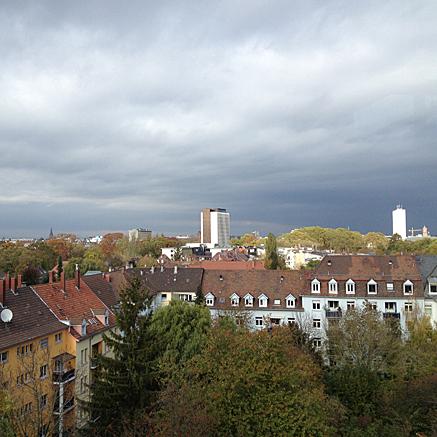 2012-10-30-1249.jpg