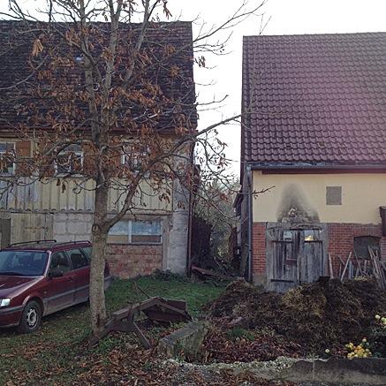 2012-11-17-1401.jpg