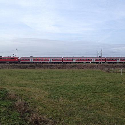 2012-11-18-1352.jpg