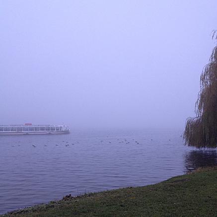 2012-11-24-1545.jpg