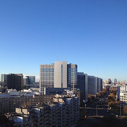 2012-11-26-1012.jpg