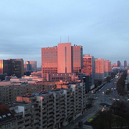 2012-12-01-0803.jpg