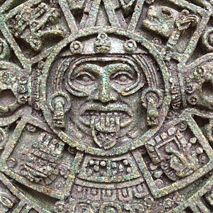 2012-12-21-1013-mayakalender.jpg