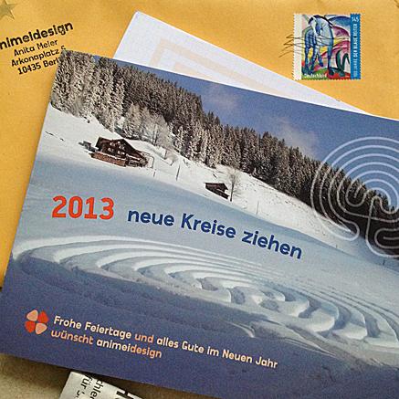 2012-12-21-1304.jpg