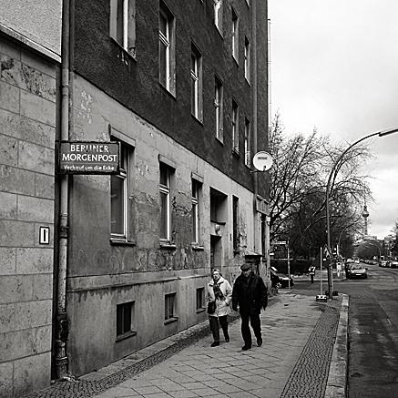 2013-01-11-1224.jpg