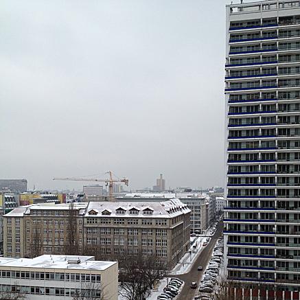 2013-01-23-1052.jpg