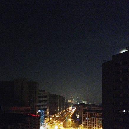 2013-01-26-0508.jpg