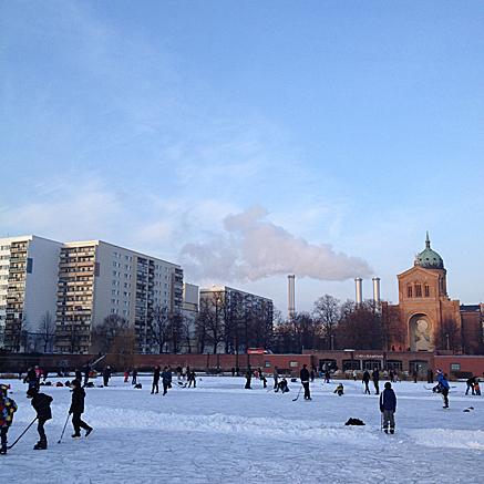 2013-01-26-1533.jpg