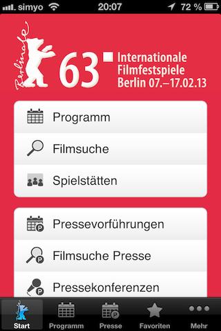 2013-01-28-2007-berlinale-app.png