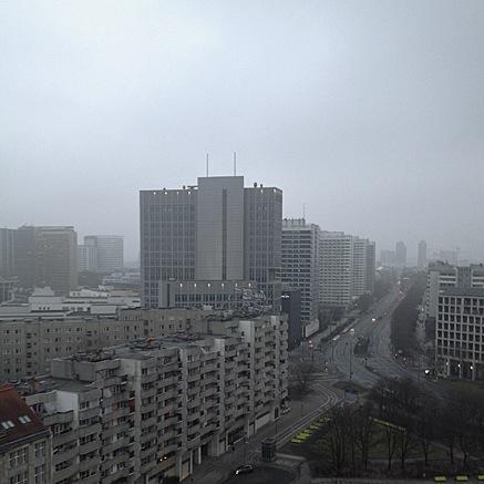 2013-02-17-0756.jpg