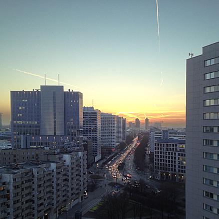 2013-03-01-1752.jpg