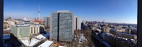 2013-03-16-1151-panorama.jpg