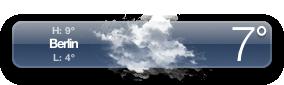 2013-04-10-1353-7grad.png