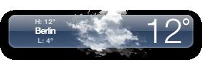 2013-04-13-1548-12grad.png