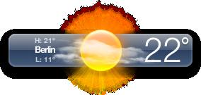2013-04-15-1914-22grad.png