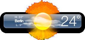 2013-04-18-1700-24grad.png