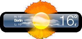 2013-05-13-1532-16grad.png