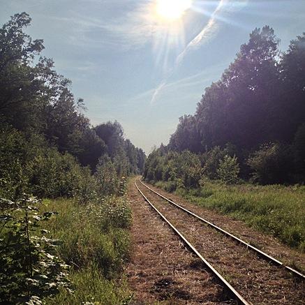 2013-07-08-1808.jpg