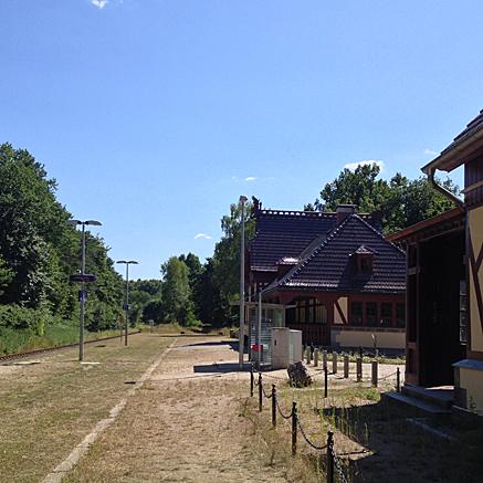 2013-07-21-1500.jpg
