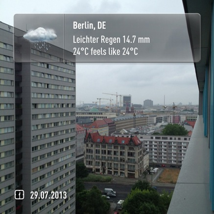 2013-07-29-1230.jpg