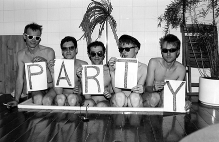 1988-03-partyeinladung.jpg
