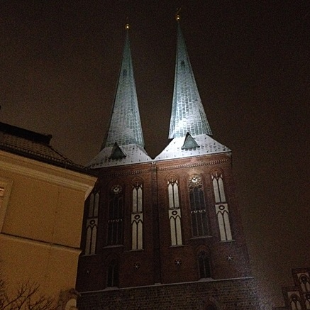 2014-01-21-2208a.jpg