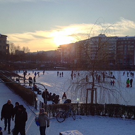2014-01-25-1538.jpg