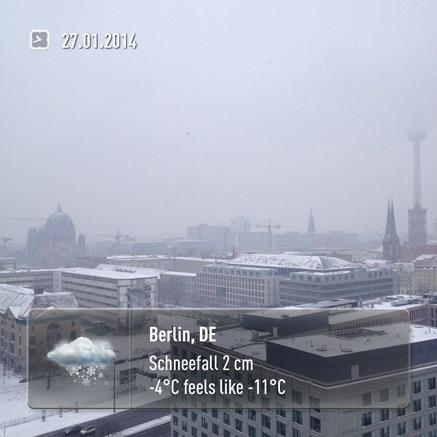 2014-01-27-1041.jpg