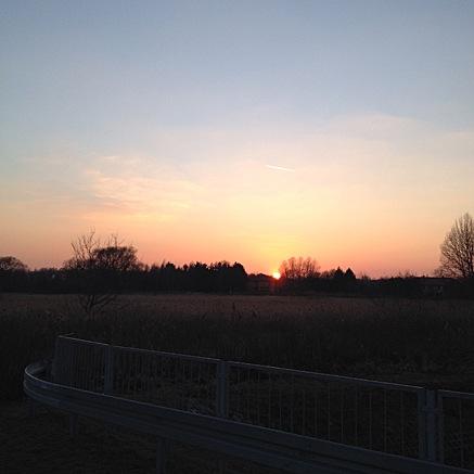 2014-02-23-1651.jpg
