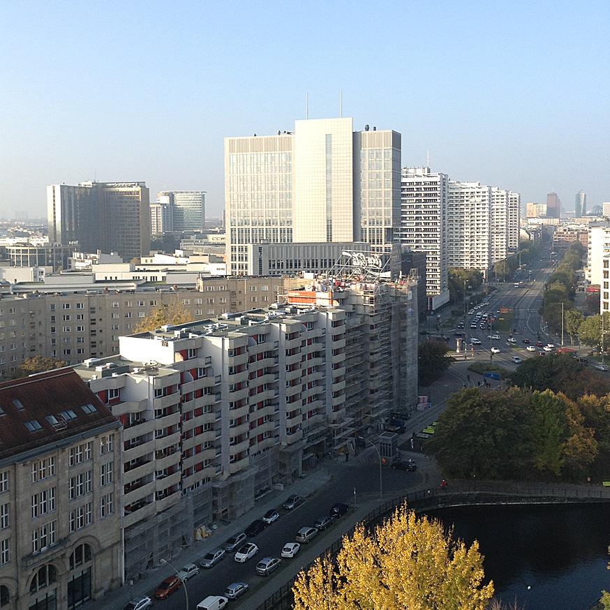 2014-10-29-0901b.jpg
