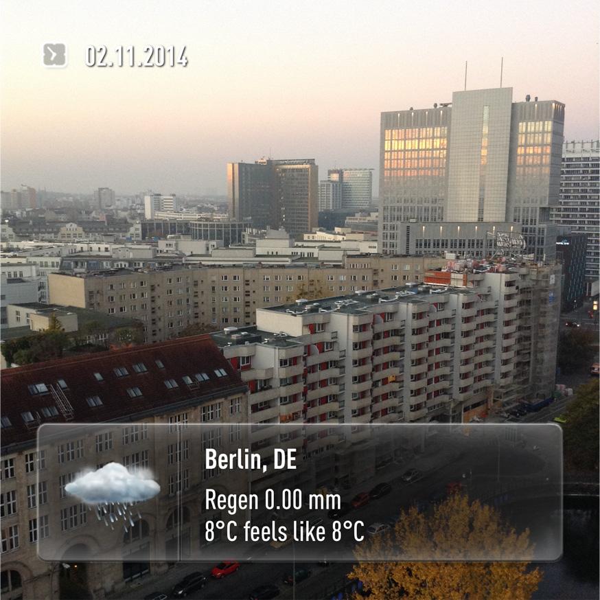 2014-11-02-0653.jpg